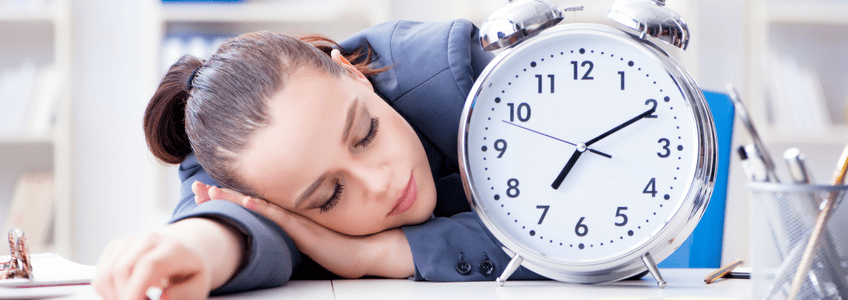Four Time Management Philosophies that Will Change The Way You Think