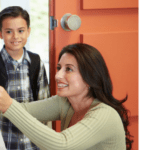The Balancing Act: How to Prepare your Kids for Back to School When You Own Your Business