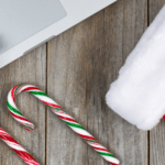 The Holidays Don't Have to Add Stress to Your Business