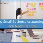 The Key Small Business Accounting Terms You Need To Know