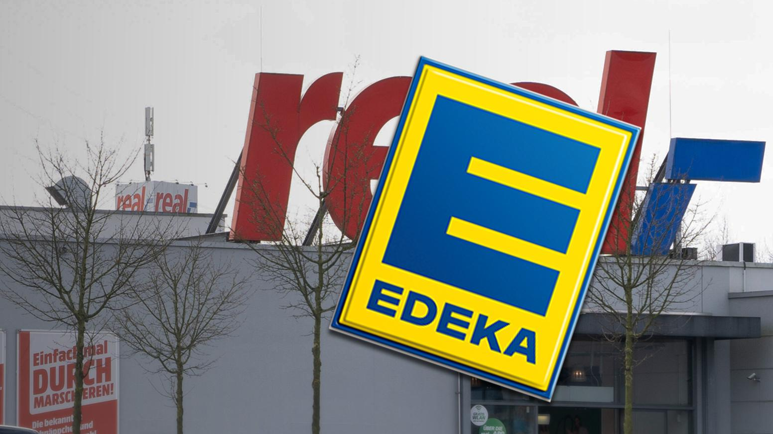 Edeka Archives World Today News