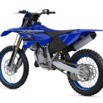 2021 125cc Dirt Bikes For Sale Dirt Rider