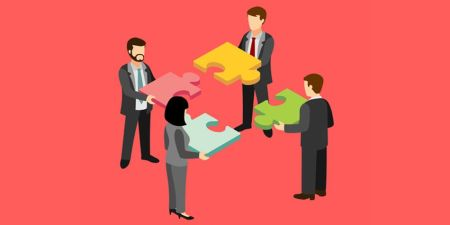 Las 10 habilidades blandas que demandará el mercado laboral en el futuro   ECONOMIA   GESTIÓN