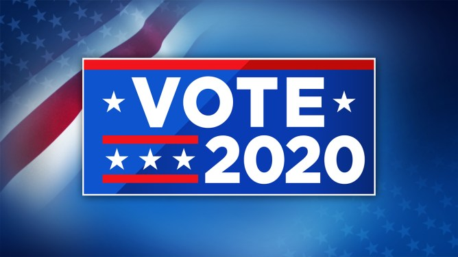 Be election ready: Local10.com 2020 voter guide