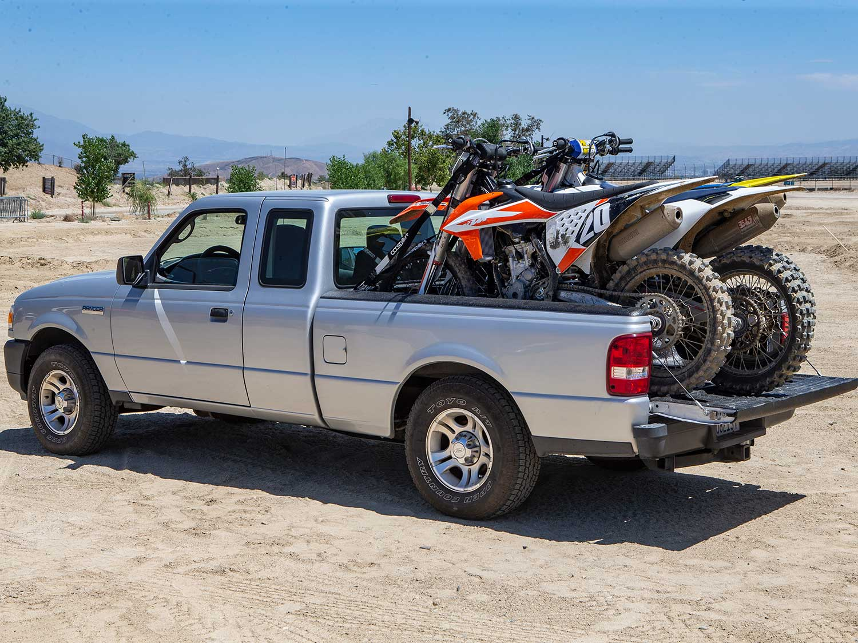 ccr sport protrack moto rack pro pack