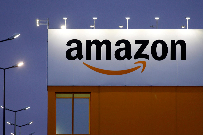 amazon tries to block future s retail asset sale seeks ceo s detention filing reuters