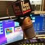 Fox News Radio Newscast Listen Via Stitcher Radio On Demand