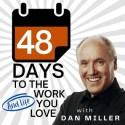 48 days logo
