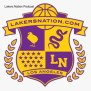 Lakers Nation Podcast Los Angeles Lakers Nba Coverage