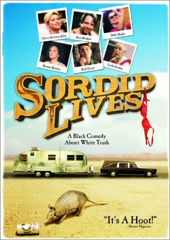 Sordid Lives 2000 on Collectorzcom Core Movies
