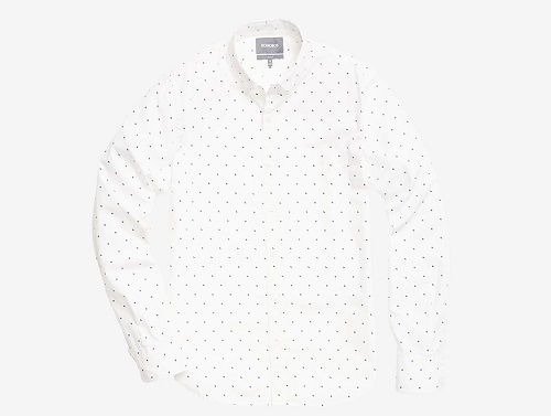Bonobos Washed Button Down