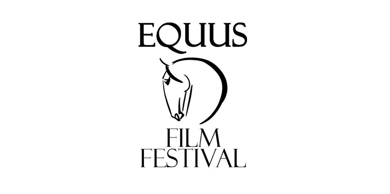 A Complete Listing of All the Films Playing at the Equus