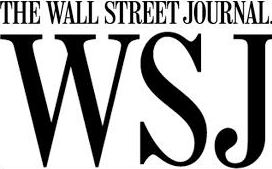 Conservative Media Run With Wall Street Journal's
