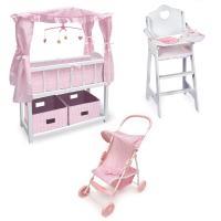 doll furniture set - DriverLayer Search Engine