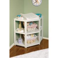 Diaper Corner Changing Table | OJCommerce