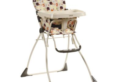 Cosco Juvenile High Chair