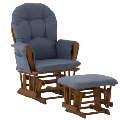 Rocking Chair Crib Combo Us Leisure Adirondack Stork Craft Custom Hoop Glider And Ottoman Set  Storkcraft