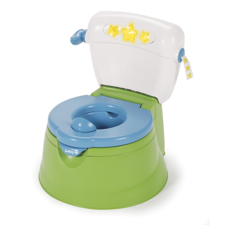 safety 1st potty chair swivel amazon smart rewards by oj commerce