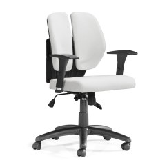 Aqua Desk Chair Heated Zuo Modern Office By Oj Commerce 398 00