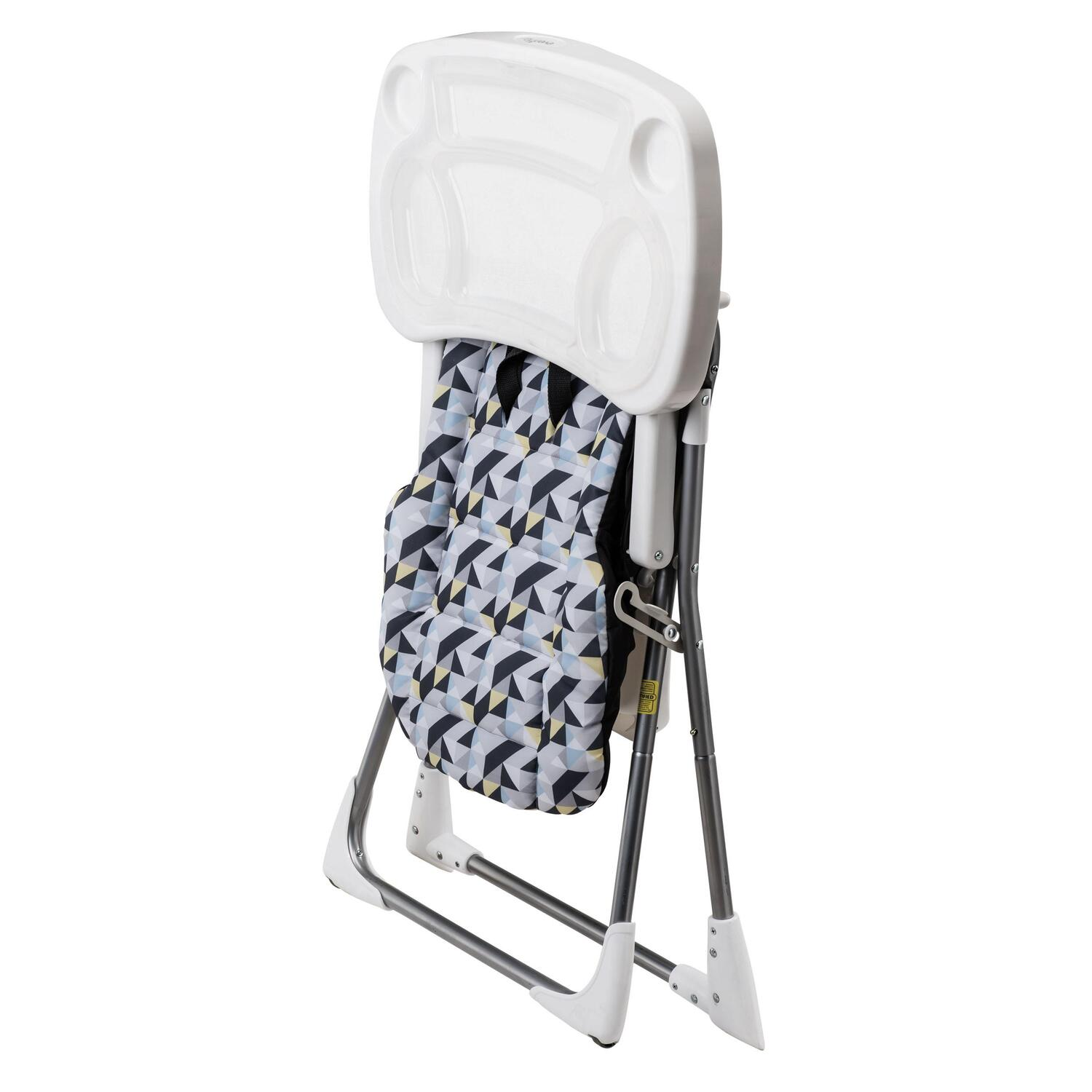 evenflo compact high chair hanging egg chairs fold by oj commerce 55 99