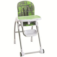 Evenflo Modern 200 High Chair Lowes Outdoor Plastic Patio Chairs By Oj Commerce 102 99 104