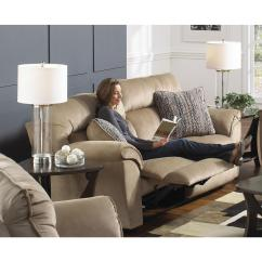 Ashton Sofa Oz Design How To Make At Home Reclining From 1039 00 1309 Ojcommerce