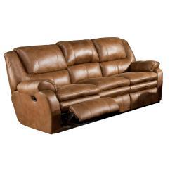 Catnapper Sofa Wood Set Photos Cordoba Reclining By Oj Commerce 3361 899 00