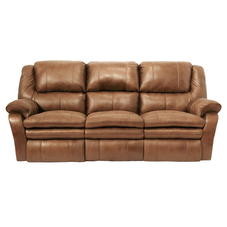 catnapper sofa realtree cover cordoba reclining by oj commerce 3361 899 00