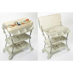 Baby Bather Chair Curved Dining Chairs Furniture Home Goods Appliances Athletic Gear Fitness