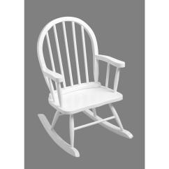 Children Rocking Chairs Laz Boy Chair Gift Mark 3600c Windsor Childrens