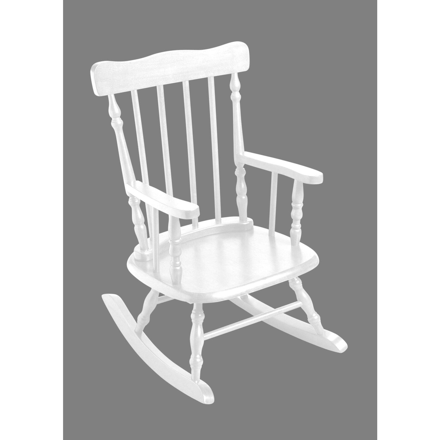 Childrens Rocking Chair Childrens Rocking Chair From 67 13 To 70 25 Ojcommerce