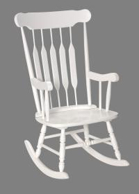 Adult Rocking Chair | OJCommerce