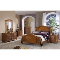 Ships Wheel Bedroom Set - From $1654.70 to $1877.57 ...