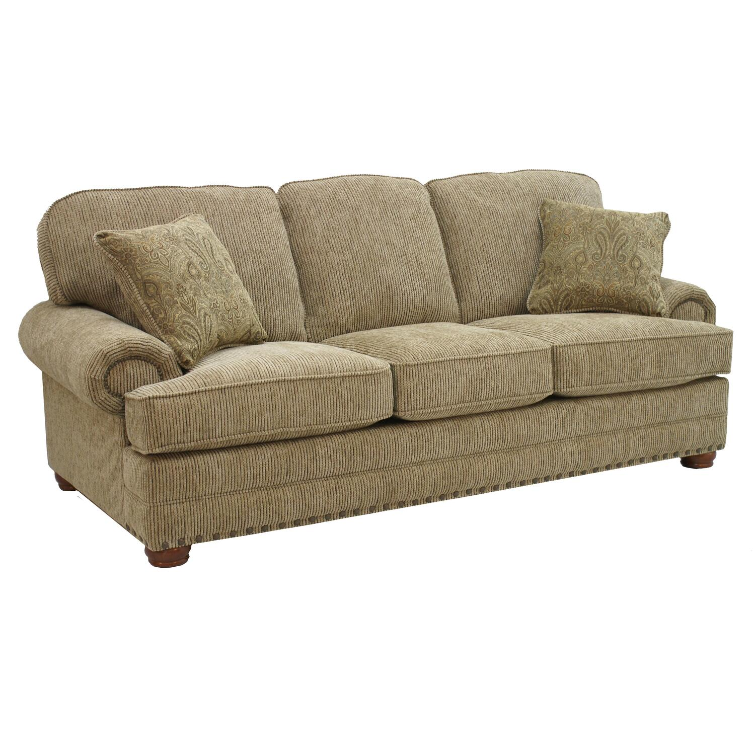 chenille sofa fabric care manufacturers ratings jackson furniture bradford by oj commerce 4293 03