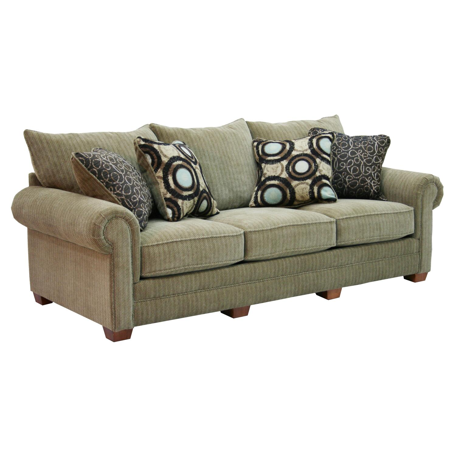 chenille sofa fabric care slipcovered sectional jackson furniture anniston by oj commerce 4342 03