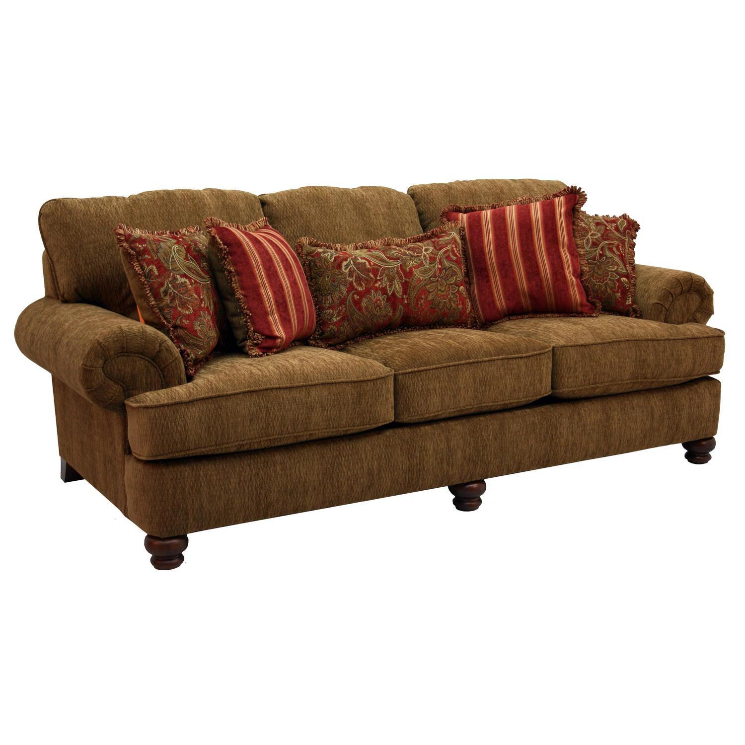 jackson furniture sectional sofas office sofa belmont by oj commerce 4347 03 2048