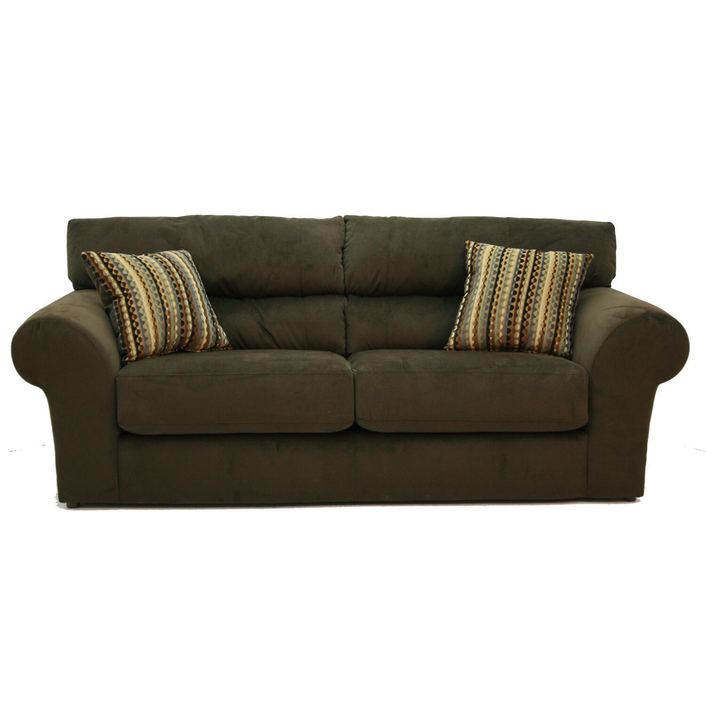 big and tall sleeper sofa 2 seater recliner mesa 989 00 ojcommerce