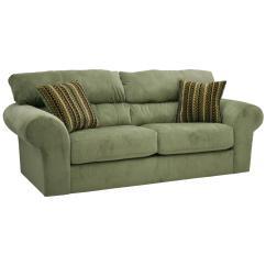 Big And Tall Sleeper Sofa Reviews Of Lazy Boy Beds Mesa 989 00 Ojcommerce
