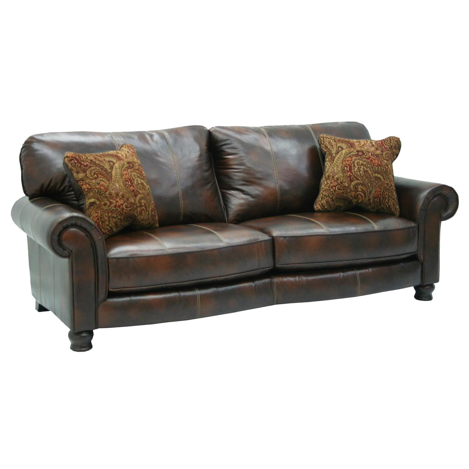 jackson furniture sectional sofas clic clac sofa bed with arms oxford by oj commerce 4372 03 2468