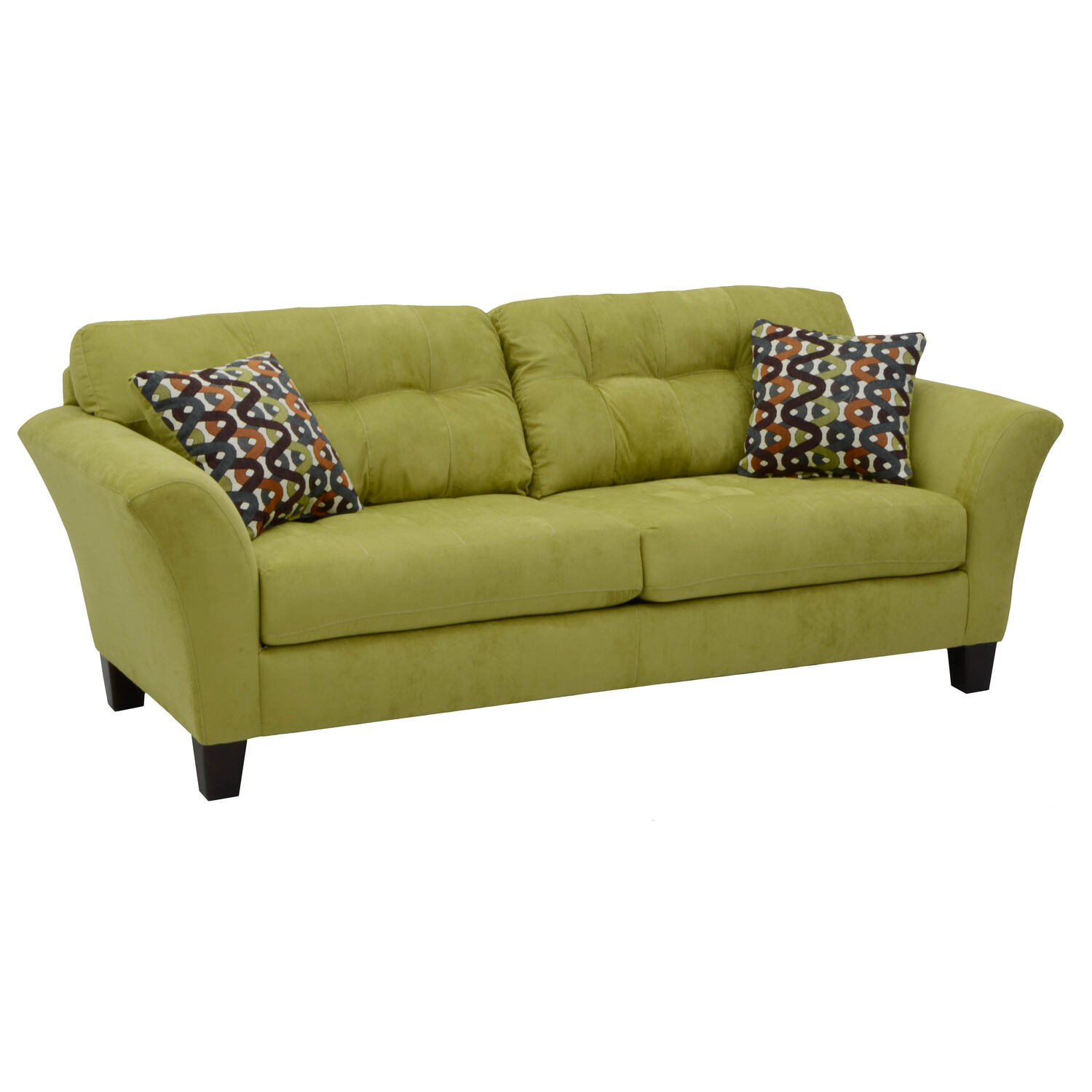 jackson furniture sofa andrew martin bed halle by oj commerce 659 00
