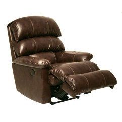 Power Sofa Recliner Mechanism Quality Of Crate And Barrel Leather Catnapper Templeton By Oj Commerce 6076