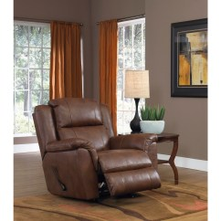 Verona Leather Sofa Reviews 8 Way Hand Tied Sectional Rocker Recliner 679 00 Ojcommerce