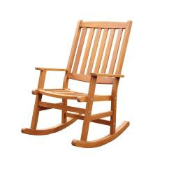 Outdoor Rocking Chairs Adams Manufacturing Plastic Adirondack Home Styles Bali Hai Chair By Oj Commerce