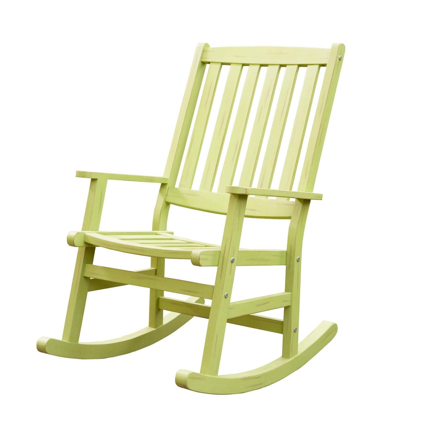 cracker barrel rocking chair reviews seat covers bed bath and beyond bali hai outdoor from 231 99 to 253