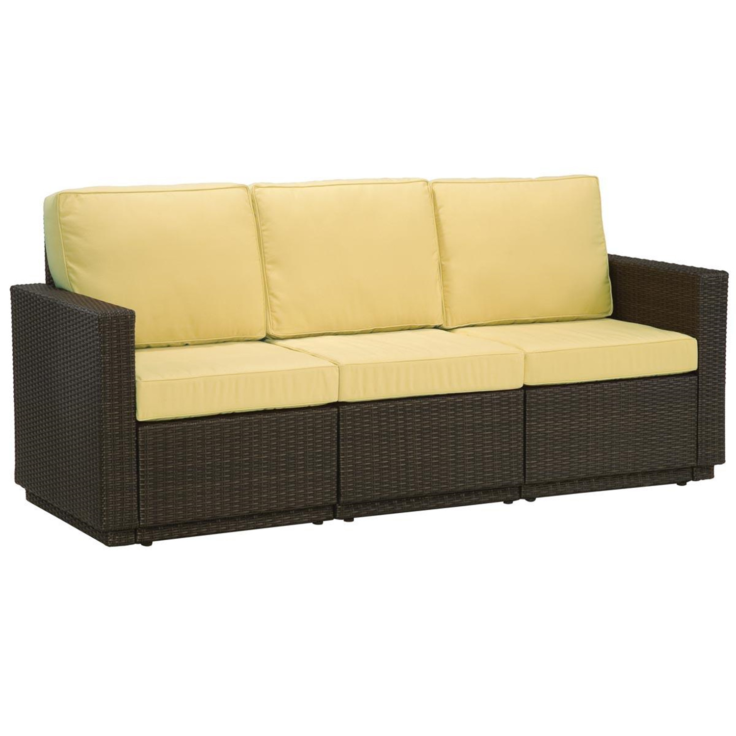 different types of sofa seats pet friendly slipcovers for sofas riviera three seat 2133 99 ojcommerce