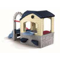 Little Tikes Picnic 'n Playhouse by OJ Commerce 612015 ...