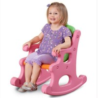 Little Tikes Lalaloopsy Rocking Chair | OJCommerce