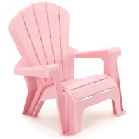 Little Tikes Garden Chair | OJCommerce