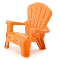 Little Tikes Little Tikes Garden Chair by OJ Commerce $9 ...