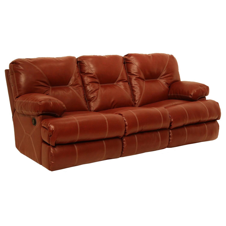 catnapper sofa venta de sofas baratos en vizcaya cortez by oj commerce 949 00 1 219